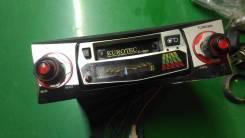 MStar KR-8009