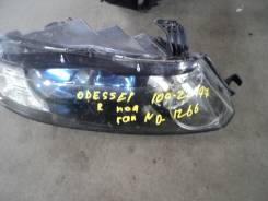 Фара правая 100-22497 Honda Odyssey 2003-2006 ксенон