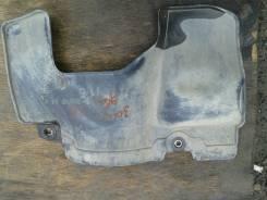 Защита двигателя. Toyota Camry Gracia, MCV25, MCV25W Двигатель 2MZFE