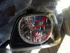 Фара левая R7655 Honda Z
