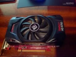 HIS Radeon HD 6750