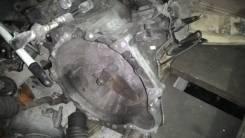 Механическая коробка переключения передач. Toyota Corolla Двигатели: 4ZZFE, 3ZZFE