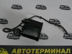 Абсорбер топливный Lexus GS450h GWS191 2GRFSE