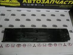 Защита антигравийная под порогом левая Lexus GS450h GWS191 2GRFSE