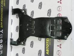 Пыльник двигателя центральный Lexus GS450h GS450h Lexus GWS191 2GRFSE
