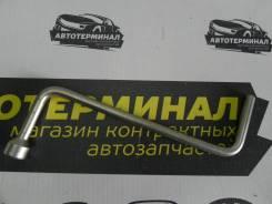 Ключ балонный Mitsubishi Lancer X CY3A 4B10