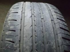 Bridgestone Dueler H/L 400. Летние, 2009 год, износ: 20%, 1 шт