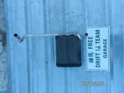 Радиатор отопителя. Toyota Crown, JZS155