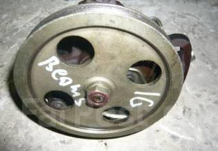 Гидроусилитель руля. Toyota Soluna. Под заказ
