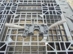 Блок подрулевых переключателей. Toyota Celsior, UCF30, UCF31 Двигатель 3UZFE