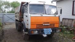 Камаз 55111. Продам грузовик камаз, 1 500 куб. см., 12 000 кг.