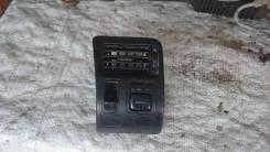 Блок управления зеркалами. Toyota Corolla, AE104, CE100, CE104, AE101, AE100, EE100 Toyota Sprinter, CE100, AE104, AE101, AE100, CE104 Двигатели: 4AFE...