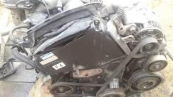 Двигатель. Toyota Carina ED, ST205 Двигатель 3SGE