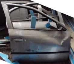 Дверь передняя правая Skoda Octavia tour 1U4831052 дефект