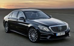 "Mercedes. 9.5x19"", 5x112.00, ET45, ЦО 66,5мм. Под заказ"