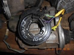 Кольцо srs. Mazda Demio, DE3FS Двигатели: ZJVE, ZJVEM