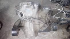 Подушка коробки передач. Nissan AD, VENY10 Двигатель CD20