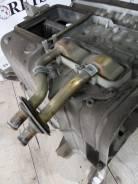 Радиатор отопителя. Toyota Corolla, CE110 Toyota Sprinter, CE110