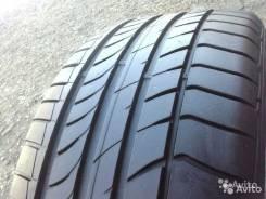 Dunlop SP Sport Maxx TT. Летние, износ: 10%, 1 шт