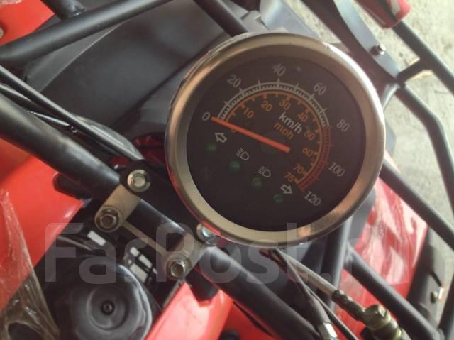 Yamaha Grizzly 250. исправен, без птс, без пробега