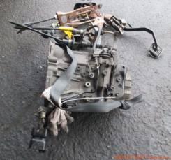 Механическая коробка переключения передач. Toyota Corolla Levin, AE100, AE101 Toyota Corolla Ceres, AE100, AE101 Двигатели: 4AGZE, 5AFE, 4AFE, 4AGE. П...