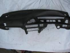 Панель приборов. Toyota Corolla Levin, AE100, AE101 Двигатели: 4AFE, 4AGE, 4AGZE