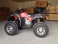 Yamaha Grizzly 250. исправен, без птс, без пробега