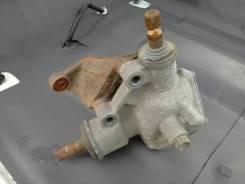 Рулевой редуктор угловой. Toyota Dyna, RZY281