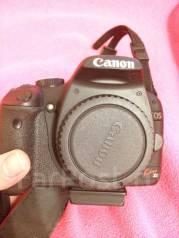 Canon EOS 500D. зум: 3х