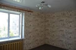 2-комнатная квартира на Пограничной + Гараж . на 1-ком. с доплатой. От частного лица (собственник)