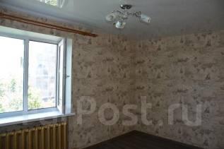 2-комнатная квартира на Пограничной на 1-ком. с доплатой. От частного лица (собственник)