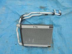 Радиатор отопителя. Toyota Kluger V, MCU20, ACU20, ACU25, MCU25 Toyota Kluger Двигатели: 2AZFE, 1MZFE