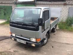 Nissan Atlas. Продается грузовик Ниссан Атлас, 2 000 куб. см., 1 500 кг.