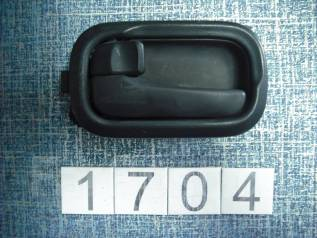 Ручка двери внутренняя. Nissan AD, VHNY11