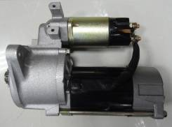 Стартер ZB KIA COMBI 24V / 13 зубов D=38 mm