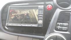 Перезапишу Ваши диски для просмотра в японском автомобиле