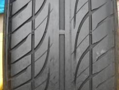 Goodyear Eagle LS 2000. Летние, 2007 год, износ: 50%, 4 шт