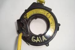SRS кольцо. Toyota Gaia, ACM15, CXM10, ACM10