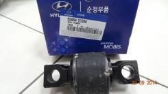Сайлентблок 67 mm ( ухо-ухо ) TRUCK / HYUNDAI / ISUZU / 55554-7C000 / 555547C000 / По центрам 110 m