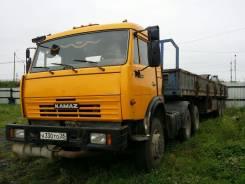 Камаз 65116. Продам тягач камаз 65116-62, 11 760 куб. см., 25 000 кг.