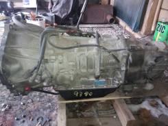 Двигатель в сборе. Toyota Land Cruiser. Под заказ