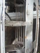Радиатор кпп газ 3110. ГАЗ Газель ГАЗ 3110 Волга