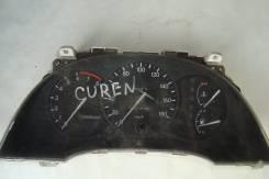 Спидометр. Toyota Curren, ST206