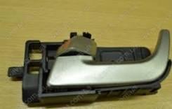 Ручка двери внутренняя передняя geely emgrand пер/зад правая