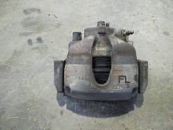 Суппорт тормозной. Honda Accord, CL9 Honda Accord Tourer Двигатели: K20A6, K20Z2, K24A3, N22A1