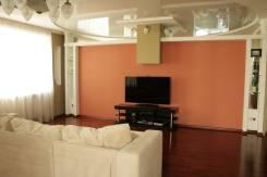 3-комнатная, улица Дзержинского 23. Центральный, частное лицо, 154 кв.м.