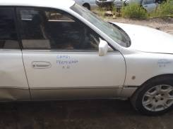 Дверь боковая. Toyota Camry Prominent, VZV30
