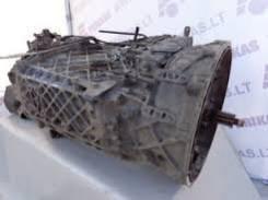 DAF. 105