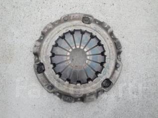 Корзина сцепления. Mitsubishi Pajero, V23C Двигатель 6G72