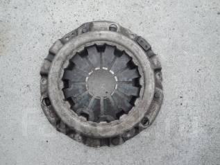 Корзина сцепления. Mitsubishi Minica, H22A Двигатель 3G83